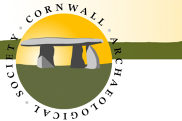 Cornwall Archaeological Society