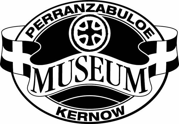 Perranzabuloe Museum