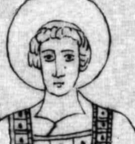 Robert of Mortain