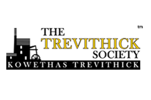 The Trevithick Society