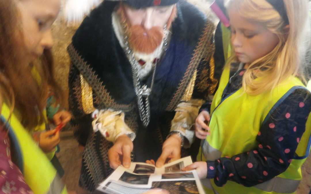 King-charles-meeting-Henry-VIII-1080x675