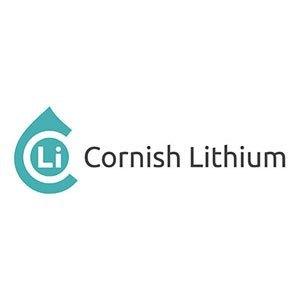 cornish-lithium-300