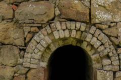 tregurtha_downs_chimney10