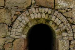 tregurtha_downs_chimney11