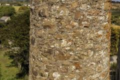 tregurtha_downs_chimney12