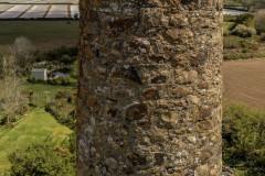 tregurtha_downs_chimney14