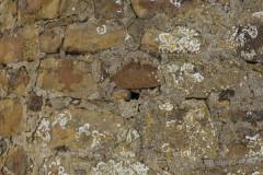 tregurtha_downs_chimney15