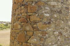 tregurtha_downs_chimney18