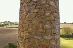 tregurtha_downs_chimney21