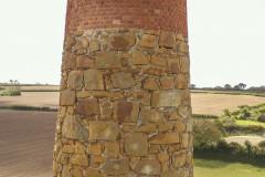 tregurtha_downs_chimney23