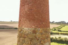 tregurtha_downs_chimney24