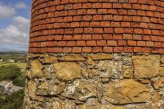 tregurtha_downs_chimney26