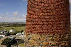 tregurtha_downs_chimney28