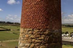 tregurtha_downs_chimney29