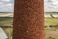 tregurtha_downs_chimney31