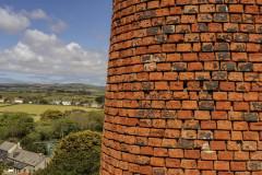 tregurtha_downs_chimney32