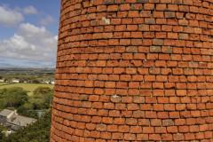 tregurtha_downs_chimney34