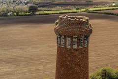 tregurtha_downs_chimney36