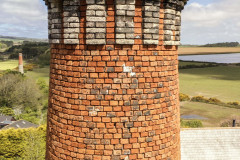 tregurtha_downs_chimney40