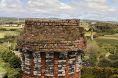 tregurtha_downs_chimney41