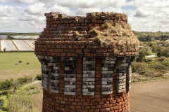 tregurtha_downs_chimney44
