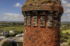 tregurtha_downs_chimney47