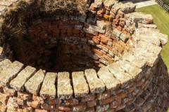 tregurtha_downs_chimney58