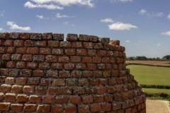 tregurtha_downs_chimney60