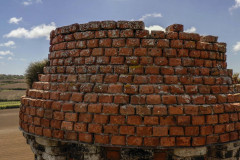 tregurtha_downs_chimney61