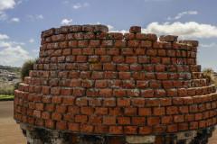 tregurtha_downs_chimney62