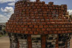 tregurtha_downs_chimney63