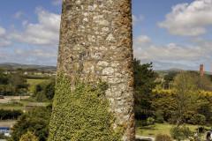 tregurtha_downs_chimney9