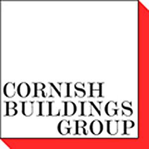 Cornish Buildings Group