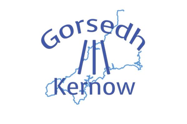 Gorsedh Kernow