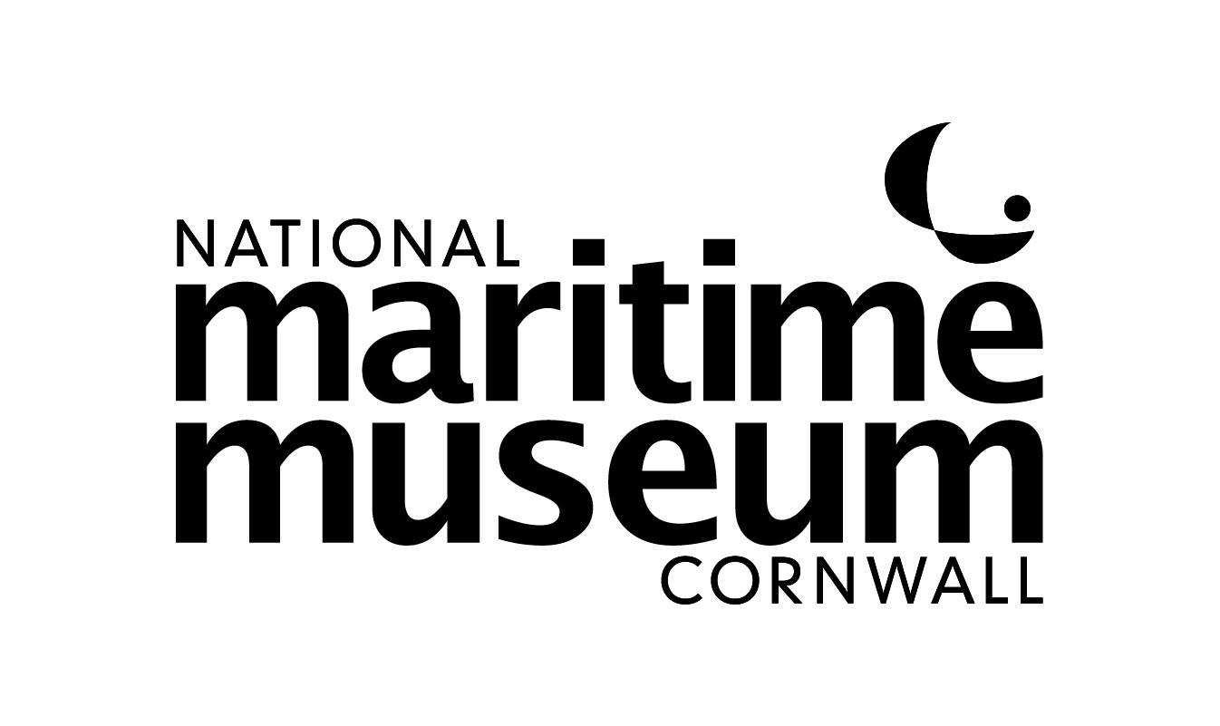 National Maritime Museum, Falmouth