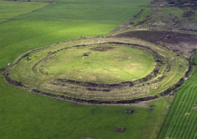 Photo 11 - Castle an Dinas