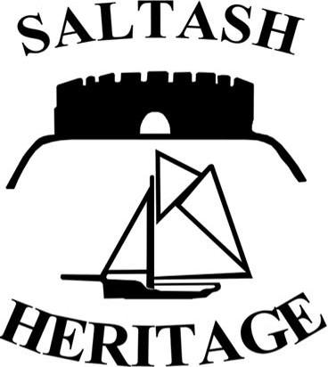 Saltash Heritage