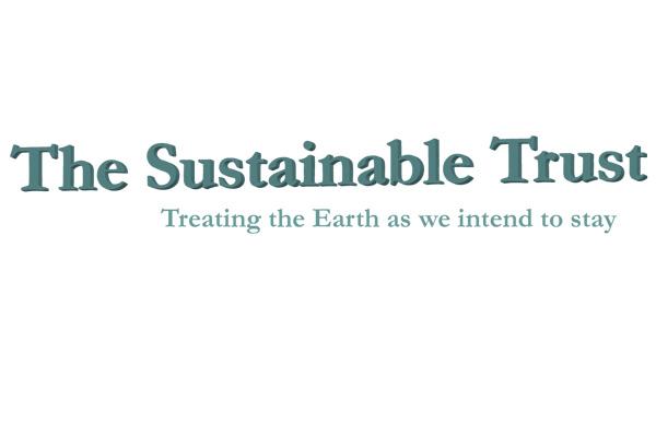 The Sustainable Trust