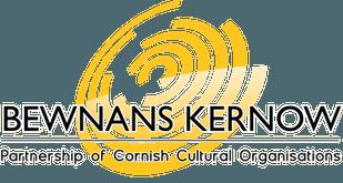 Bewnans Kernow Partnership of Cornish Cultural Organisations