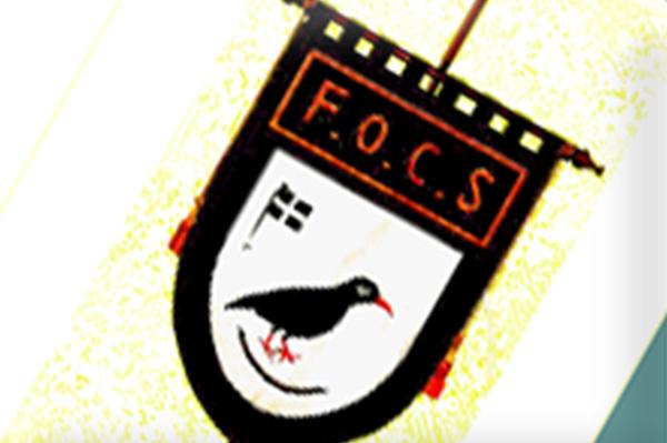 Federation of Old Cornwall Societies