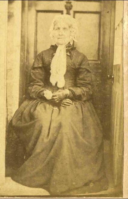 Cornish Story Cafe – The Strange Disappearance of Jane Trinidade