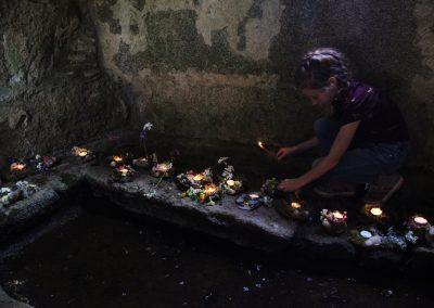 Dupath-candle2