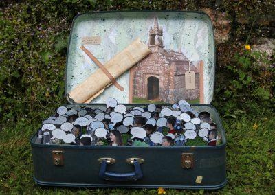 Dupath-suitcase
