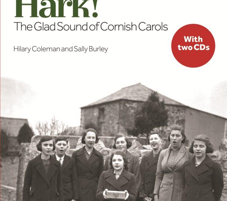 Hark! The Glad Sound of Cornish Carols