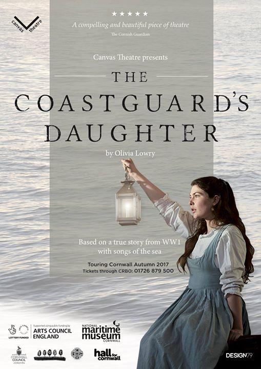 coastguards-daughter