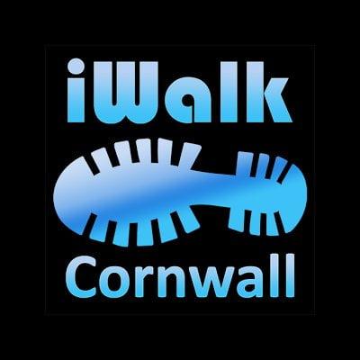 IwalkCornwall