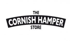 The Cornish Hamper Store