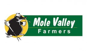 Mole Valley Farmers