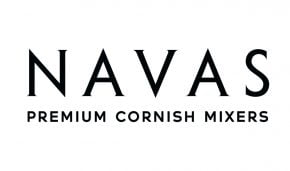 Navas Premium Cornish Mixers
