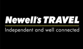 Newell's Travel